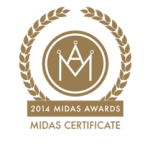 Midas-Certificate-Emblem3-e1426797505101