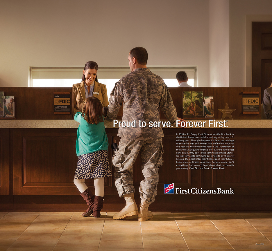 FCB_Military_Print_Ad_V3_WEB_V2